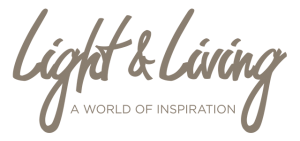 Light & Living Lommel