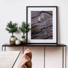 maatwerk meubelen lommel