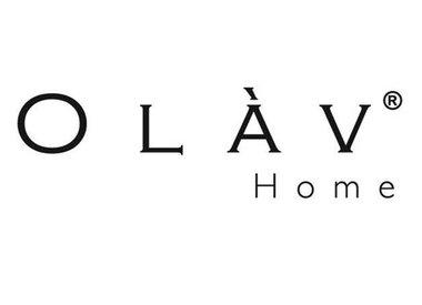 olav-home