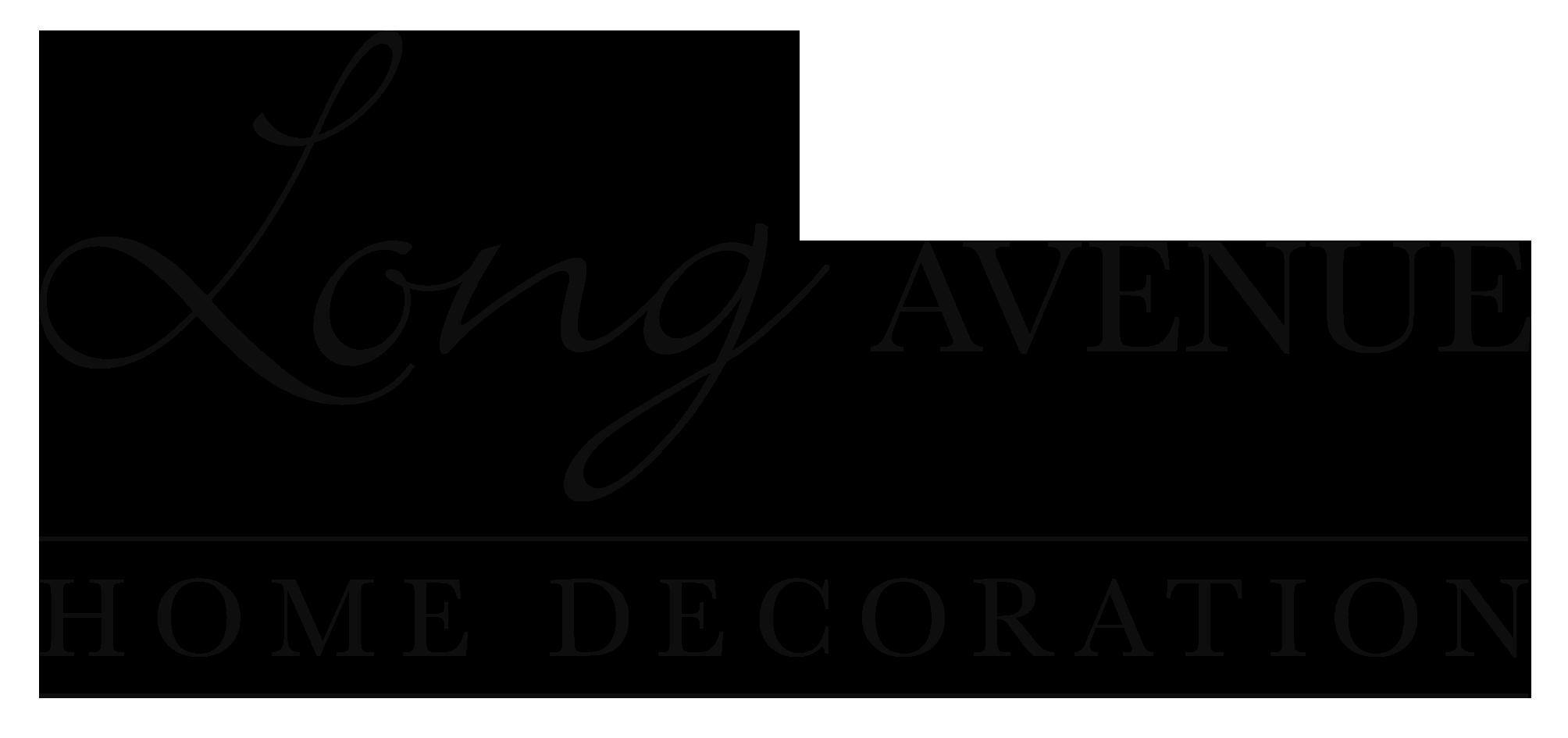 Long Avenue home decoration Lommel
